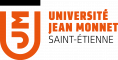 Université de saint étienne